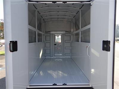 2020 Ford Transit 350 4x2, Knapheide KUV Service Utility Van #T6462 - photo 21