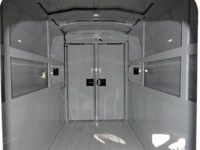 2020 Ford Transit 350 4x2, Knapheide KUV Service Utility Van #T6462 - photo 22