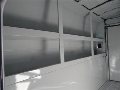 2020 Ford Transit 350 4x2, Knapheide KUV Service Utility Van #T6462 - photo 23
