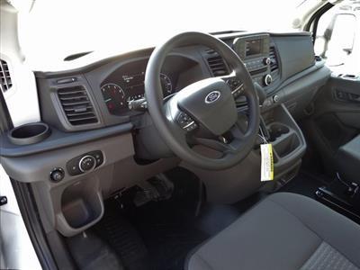 2020 Ford Transit 350 4x2, Knapheide KUV Service Utility Van #T6462 - photo 25