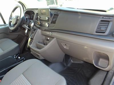 2020 Ford Transit 350 4x2, Knapheide KUV Service Utility Van #T6462 - photo 26