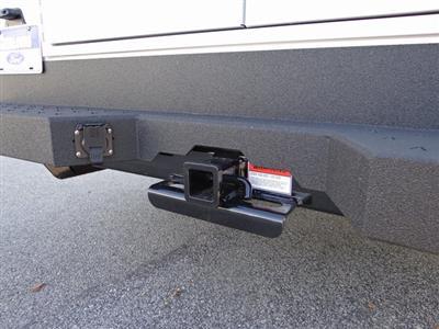 2020 Ford Transit 350 4x2, Knapheide KUV Service Utility Van #T6462 - photo 27