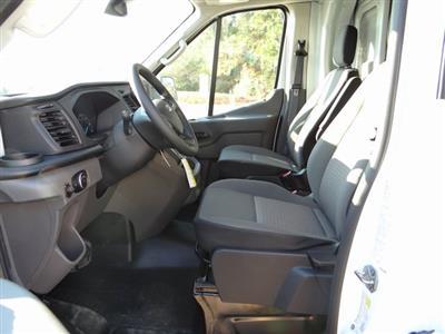 2020 Ford Transit 350 4x2, Knapheide KUV Service Utility Van #T6462 - photo 7