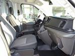 2020 Ford Transit 350 4x2, Knapheide KUV Service Utility Van #T6462 - photo 17