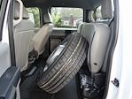 2021 Ford F-350 Crew Cab DRW 4x4, Cab Chassis #T6466 - photo 18