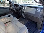 2010 Ford F-150 Super Cab 4x4, Pickup #T64781 - photo 20