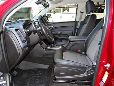 2017 Chevrolet Colorado Crew Cab 4x2, Pickup #T64811 - photo 7