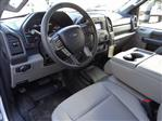2021 Ford F-350 Crew Cab DRW 4x4, Cab Chassis #T6485 - photo 18