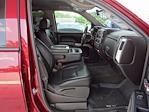 2017 Chevrolet Silverado 1500 Crew Cab 4x4, Pickup #T64873 - photo 20