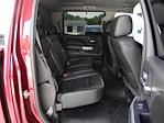 2017 Chevrolet Silverado 1500 Crew Cab 4x4, Pickup #T64873 - photo 21
