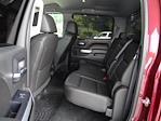 2017 Chevrolet Silverado 1500 Crew Cab 4x4, Pickup #T64873 - photo 22