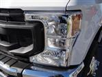 2021 Ford F-350 Regular Cab DRW 4x4, Cab Chassis #T6496 - photo 13
