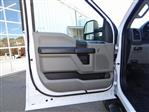 2021 Ford F-350 Regular Cab DRW 4x4, Cab Chassis #T6496 - photo 21