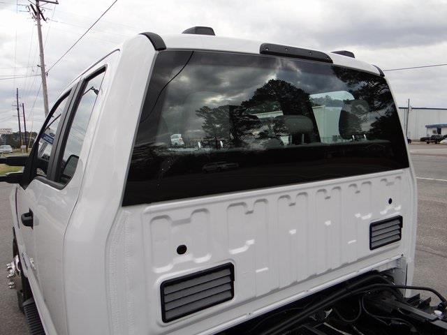 2021 Ford F-350 Super Cab DRW 4x4, Cab Chassis #T6499 - photo 12