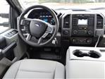 2021 Ford F-350 Super Cab DRW 4x4, Cab Chassis #T6499 - photo 5