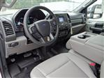 2021 Ford F-450 Crew Cab DRW 4x4, Cab Chassis #T6508 - photo 19