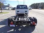 2021 Ford F-450 Regular Cab DRW 4x4, Cab Chassis #T6513 - photo 11