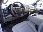 2021 Ford F-450 Regular Cab DRW 4x4, Cab Chassis #T6513 - photo 16