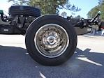 2021 Ford F-450 Regular Cab DRW 4x4, Cab Chassis #T6513 - photo 7