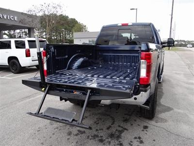 2019 Ford F-250 Crew Cab 4x4, Pickup #T65201 - photo 14