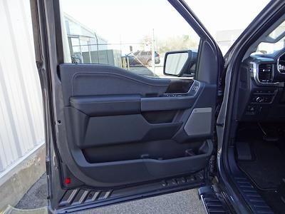 2021 Ford F-150 Super Cab 4x2, Pickup #T6524 - photo 28