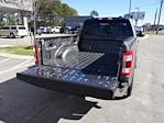 2021 Ford F-150 Super Cab 4x2, Pickup #T6524 - photo 14