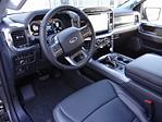 2021 Ford F-150 Super Cab 4x2, Pickup #T6524 - photo 21