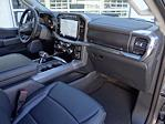2021 Ford F-150 Super Cab 4x2, Pickup #T6524 - photo 22
