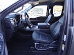 2021 Ford F-150 Super Cab 4x2, Pickup #T6524 - photo 8