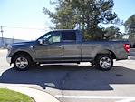 2021 Ford F-150 Super Cab 4x2, Pickup #T6524 - photo 10