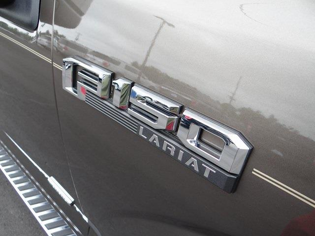 2017 F-150 Super Cab 4x2,  Pickup #T65241 - photo 18
