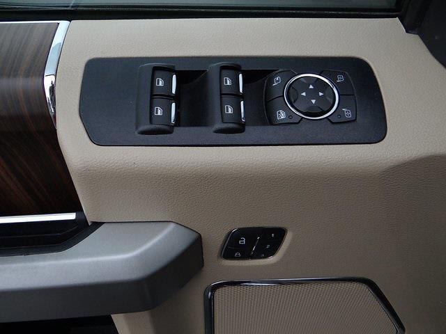 2017 F-150 Super Cab 4x2,  Pickup #T65241 - photo 21