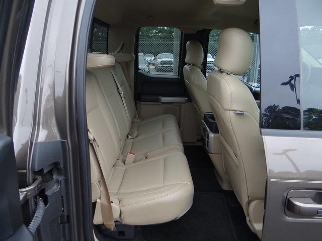 2017 F-150 Super Cab 4x2,  Pickup #T65241 - photo 23