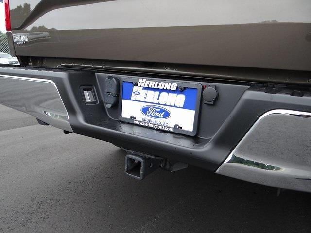 2017 F-150 Super Cab 4x2,  Pickup #T65241 - photo 27