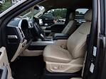 2017 F-150 Super Cab 4x2,  Pickup #T65241 - photo 9
