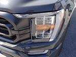 2021 Ford F-150 SuperCrew Cab 4x4, Pickup #T6527 - photo 18