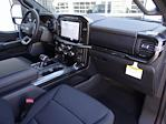 2021 Ford F-150 SuperCrew Cab 4x4, Pickup #T6527 - photo 21