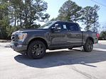 2021 Ford F-150 SuperCrew Cab 4x4, Pickup #T6527 - photo 4