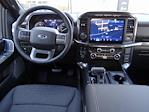 2021 Ford F-150 SuperCrew Cab 4x4, Pickup #T6527 - photo 7
