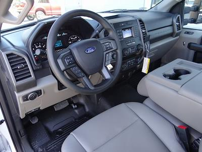 2021 Ford F-250 Regular Cab 4x2, Knapheide Steel Service Body #T6531 - photo 20