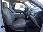 2021 Ford F-250 Regular Cab 4x2, Knapheide Steel Service Body #T6531 - photo 19