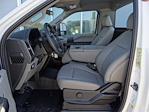 2021 Ford F-250 Regular Cab 4x2, Knapheide Steel Service Body #T6531 - photo 7