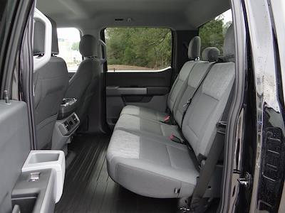 2021 Ford F-150 SuperCrew Cab 4x4, Pickup #T6535 - photo 23