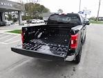 2021 Ford F-150 SuperCrew Cab 4x4, Pickup #T6535 - photo 15