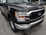 2021 Ford F-150 SuperCrew Cab 4x4, Pickup #T6535 - photo 18