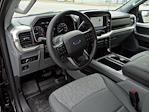 2021 Ford F-150 SuperCrew Cab 4x4, Pickup #T6535 - photo 24