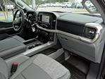 2021 Ford F-150 SuperCrew Cab 4x4, Pickup #T6535 - photo 25