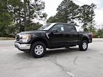 2021 Ford F-150 SuperCrew Cab 4x4, Pickup #T6535 - photo 5