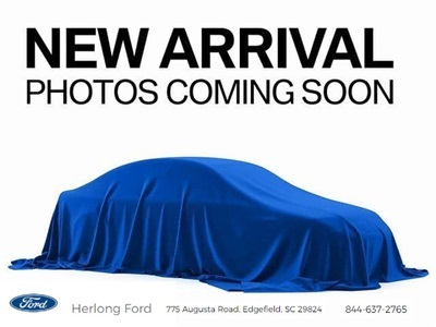 2021 Ford Transit 150 Low Roof 4x2, Empty Cargo Van #T6540 - photo 1