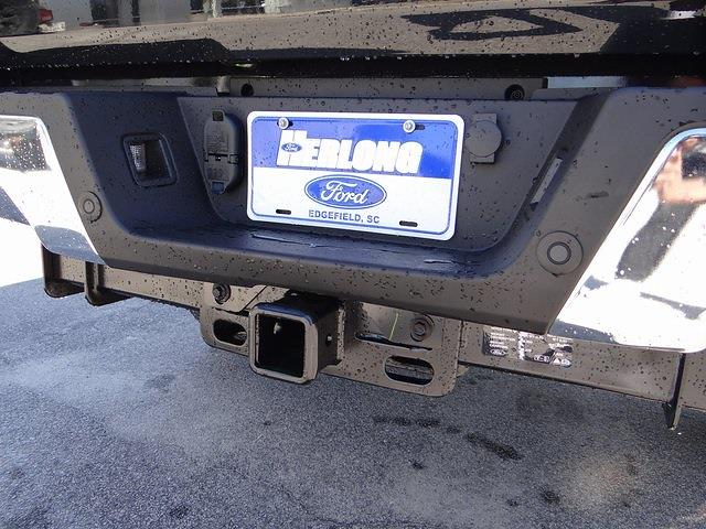 2021 Ford F-250 Crew Cab 4x4, Pickup #T6544 - photo 23